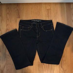 AEO Jeans